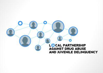 Local Partnership – NH