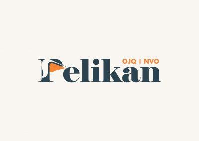 NGO Pelikan