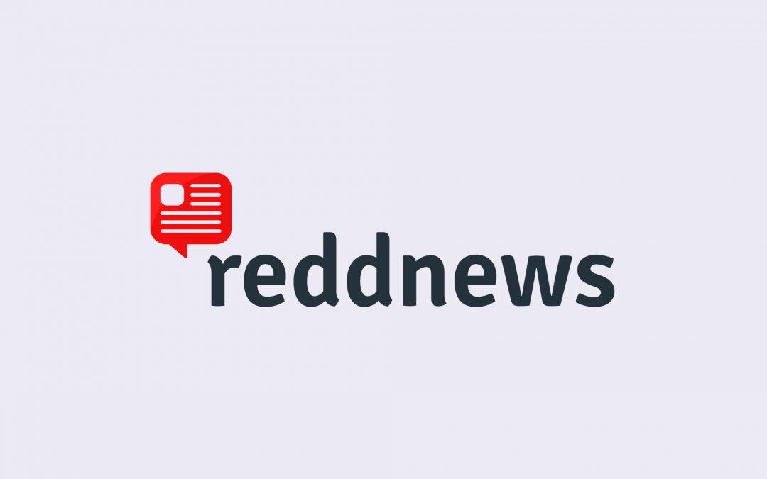 Reddnews