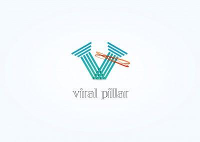 Viral Pillar