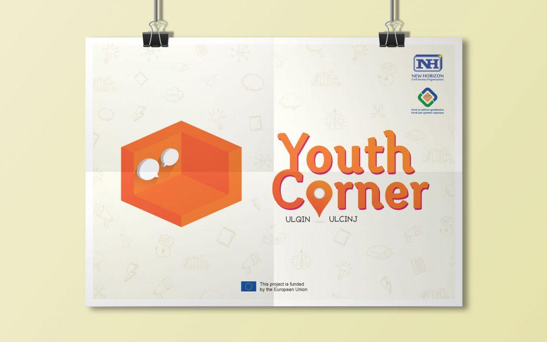 Youth Corner