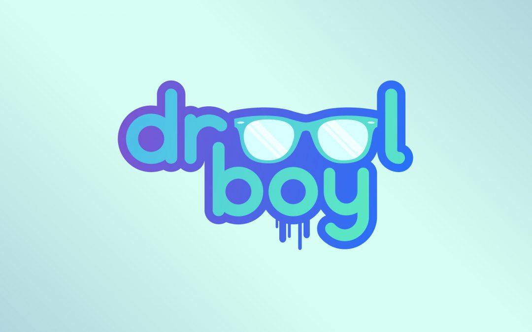 DroolBoy